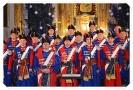 470-lecie odzyskania praw miejskich - koncert