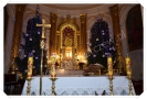 Dekoracja Boże Narodzenie 2017