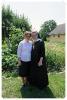 Śluby wieczyste Joanny Wojtasiewicz