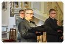 Sluby zakonne Michał Młotek Górka Klasztorna 2016-09-08