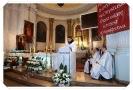 Peregrynacja  Matki Bożej Jasnogórskiej